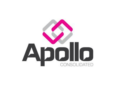 Apollo Consolidated Ltd